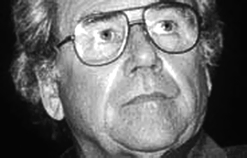 jean baudrillard the spirit of terrorism and other essays A collection of quotes attributed to french sociologist, philosopher, and social critic jean baudrillard jean baudrillard, the spirit of terrorism and other essays.